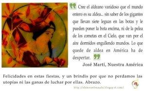 anahi-felicesfiestas1