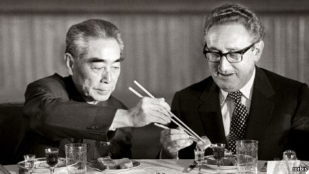 zhou-en-lai-kissinger