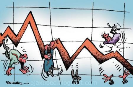 economy_-_crisis_383315