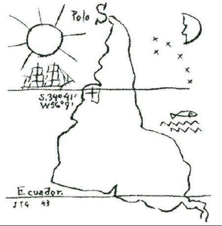Joaquin Torres Garcia 04