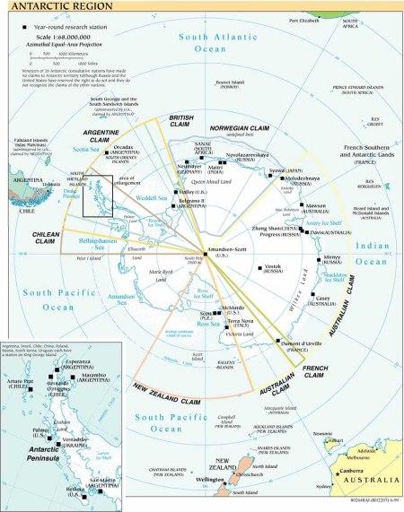 antarctic_ref802648_1999