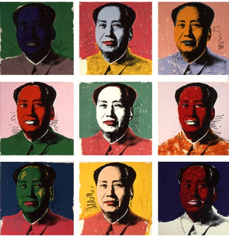 chine-mosaique-mao-zedong-par-andy-warhol_1243151085