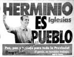 herminio