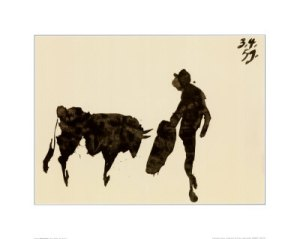 picasso-pablo-toros-y-toreros