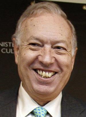 Jose-Manuel-Garcia-Margallo-nuevo-ministro-Asuntos-Exteriores-Cooperacion