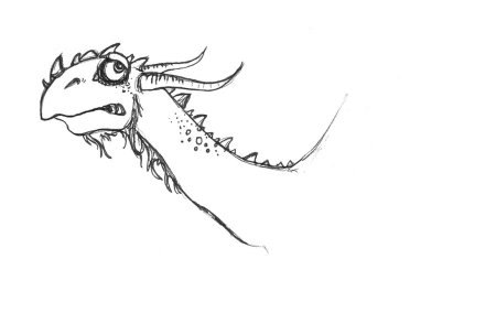 worried_dragon