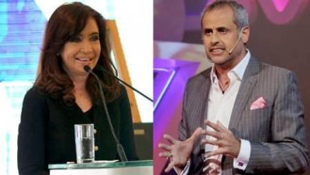 cristina + rial