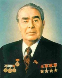 leonid-brezhnev