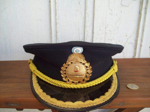 La huelga policial: Sindicalismo y política | El blog de Abel