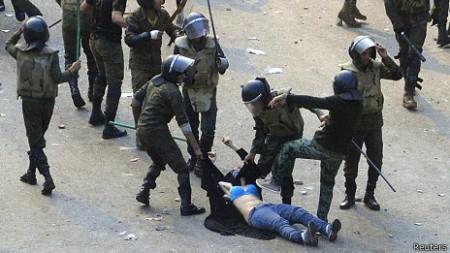 egipto_protesta_reuters