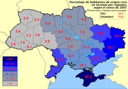 la-crisis-de-ucrania