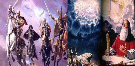 profeta del apocalipsis