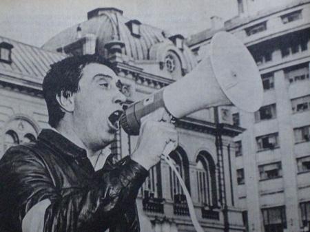 1979-003