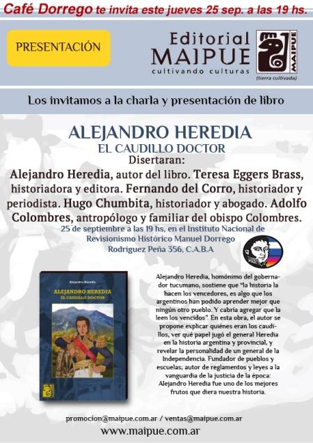 FINAL-ALEJANDRO-HEREDIA