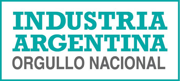 Celular Noblex GO +. Industria Argentina, Orgullo Nacional