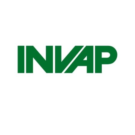 invap_logo
