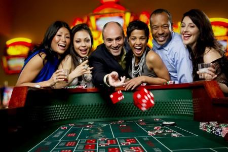 -Casino