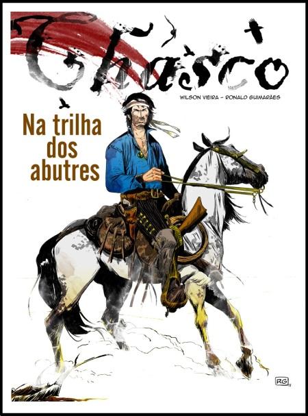 CHASCO-3-VIEIRA-E-GUIMARAES