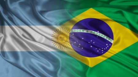 argentinabrasilflag