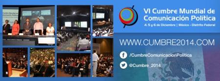 Cumbre_2014_FB