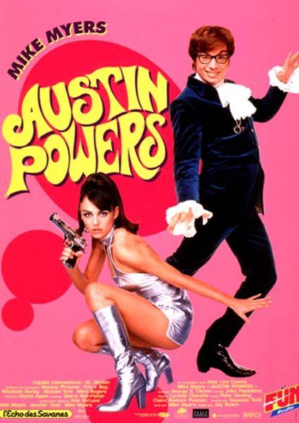 austin_powers-1