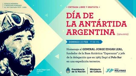 Homenaje_a_Jorge_Leal