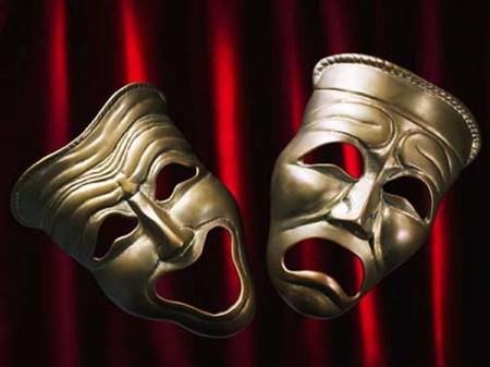 teatro-caras