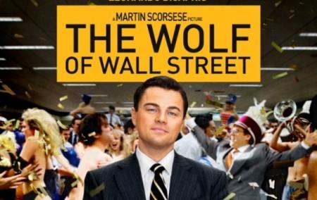 Wolf-of-Wallstreet