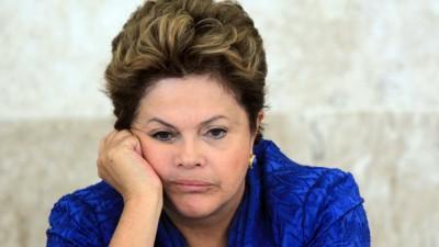 Dilma_Rousseff-preocupada