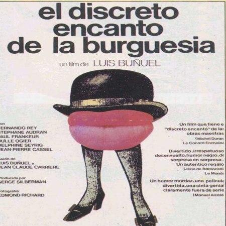 el-discreto-encanto-de-la-burguesia-front