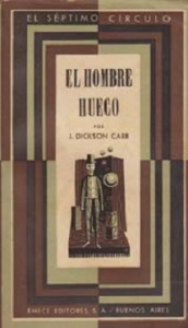 elhombrehueco