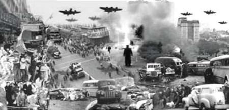 16 de junio de 1955