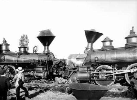 choque_trenes