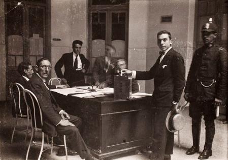 Elecciones-1920