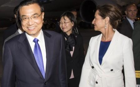 epa_france_china_diplomacy