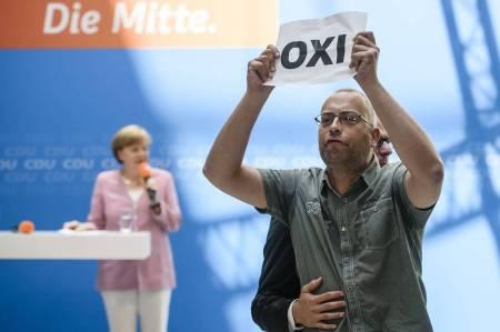 Oxi_A-protest