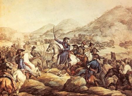 Batalla_de_Tucuman