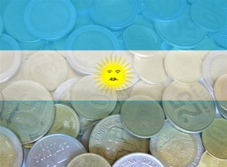 argentina-economia1