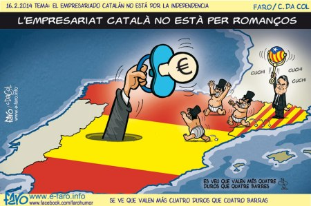 empresariado.catalan