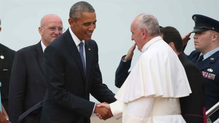 francisco-obama