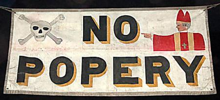 no-popery-banner-lewes-cliffe-bonfire-society