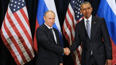 obama_putin_meeting