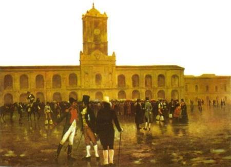 bicentenario-argentina