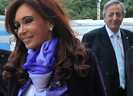 Cristina_correo_Presidencia