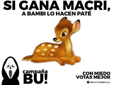 bu-bambi