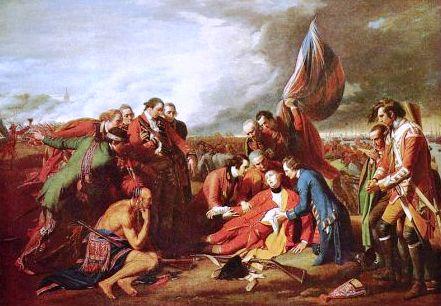 Guerra-de-los-Siete-Años