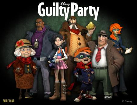 guilty_party_-_detective_lineup