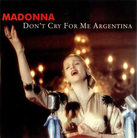 Madonna-Dont-Cry-For-Me