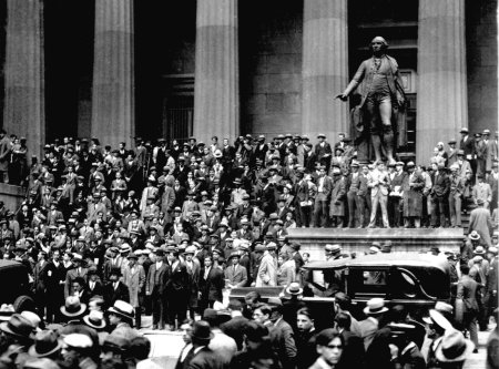 stockmarketcrash1929