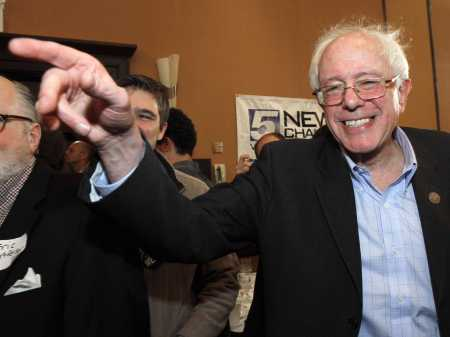 bernie-sanders-banks-are-too-big-to-fail-their-ceos-are-too-big-to-jail